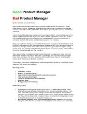 Good_Product_Manager_Bad_Product_Manager_KV
