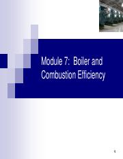 ENER 424 Module 07 Boilers and Combustion Efficiency(4).pdf