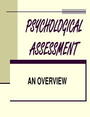 ASSESSMENT-overview.pdf