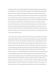 University essay editing service us
