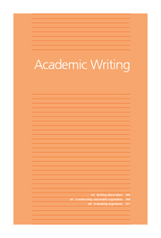 009_RFW6e_Academic_Writing_(pages_346-380)