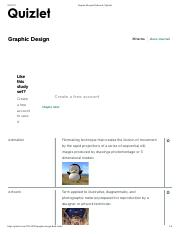 Graphic Design Flashcards - Set 13.pdf