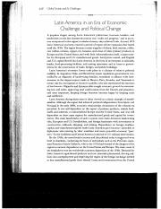 DBQ_on_Latin_America_in_an_Era_of_Economic_Challenge_and_Political_Change.pdf