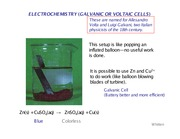 H_Electrochemistry_III_Galvanic_Cells