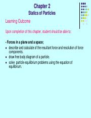 statics of particles (chapter2).pdf
