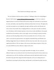 _english essay wings.docx