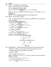 826_PartUniversity Physics Solution