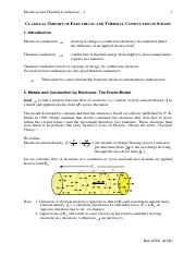 Electrical and Thermal Conduction-1.pdf