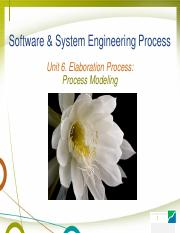 Unit 6. Process Modeling.pdf