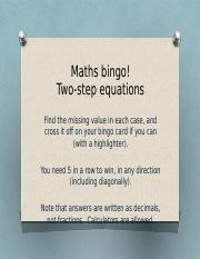 two_step_equations_bingo
