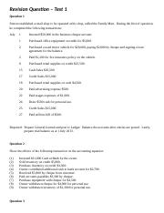 Revision_Questions_Test1.docx