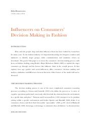 influencers-on-consumers-decision-making-in-fashion1.pdf