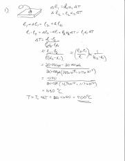 Problems for Lecture 8 – Thermal expansion, 1st Law and kinetic theory.pdf