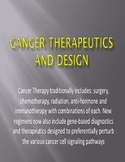 8. cancer therapeutics and diagnostics- extra on MDSCs.pdf