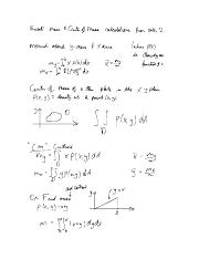 Applications of Double Integrals .pdf