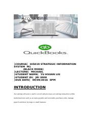 accounting software.docx