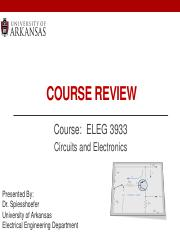 ELEG 3933_Course Introduction and Review.pdf