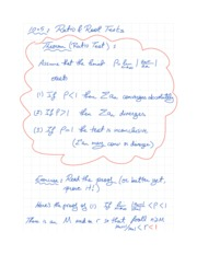 Math 20B lecture notes 7.pdf