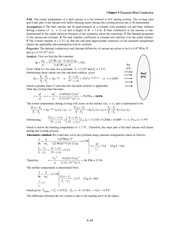 Thermodynamics HW Solutions 333