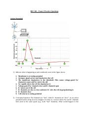 BIO 360 - exam 2 practice questions - answer key.docx