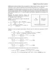 Thermodynamics HW Solutions 387