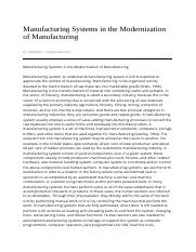 Manufacturing_Systems_in_the_Modernization_of_Manufacturing-04_24_2013.doc