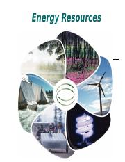 SMO-Energy-Resources (1).ppt