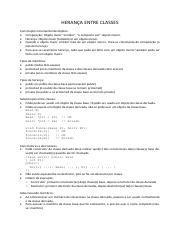 Tabu pdf e totem