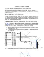 Assignment #3 - Graphing Assignment.docx