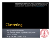 ch07-clustering