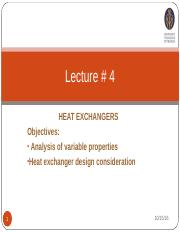 HeatTransferDesign_HX-L#5.ppt