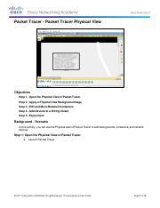 Imperva-SecureSphere-v12 0-Database-Security-User-Guide (1
