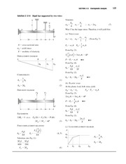 Mechanics.of.materials.Gere.6th.Ch25-26