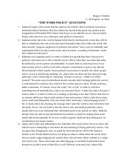 TheWordPoliceQuestions-2.pdf