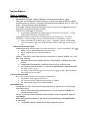 Midterm-study-guide_IB.docx
