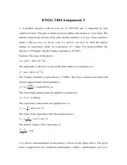 ENGG 5404 Assignment 3 solution.pdf