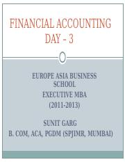 Financial_Accounting_-_21.5.11.ppt