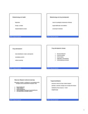 CH1handouts_drug_development