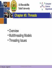 Operating_Systems-Ch#5.ppt