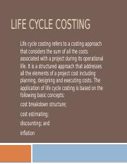 Life Cycle Costing.pptx