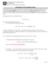 calculation_langelier_index.pdf