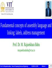 13.Fundamental_concepts_of_assembly_language_and_linking_labels_address_management.pdf