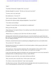 32882_Ten Things I Love About You_056.pdf