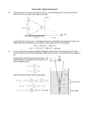 Physics2220-Solutions-Module13
