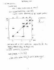lecture 18 10_30_07