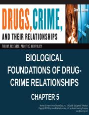 Chapter 5_BiologicalFoundations.pptx