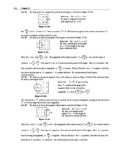 856_PartUniversity Physics Solution
