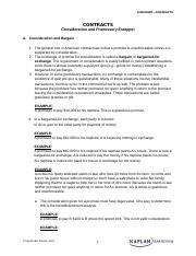 INST_BN_Contracts_ConsiderationEstoppel (2).doc