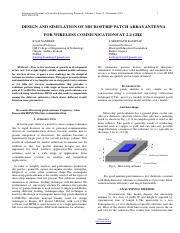 DESIGN-AND-SIMULATION-OF-MICROSTRIP-PATCH-ARRAYANTENNA-FOR-WIRELESS-COMMUNICATIONS-AT-24-GHZ (2)