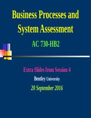 004 AC730 HB2  Session 4 Extra Slides from 20sep16 (1).pptx